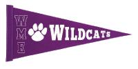 purple-pennant-mock