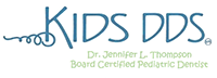 KidsDDS
