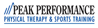 Peak-Perf-Logo